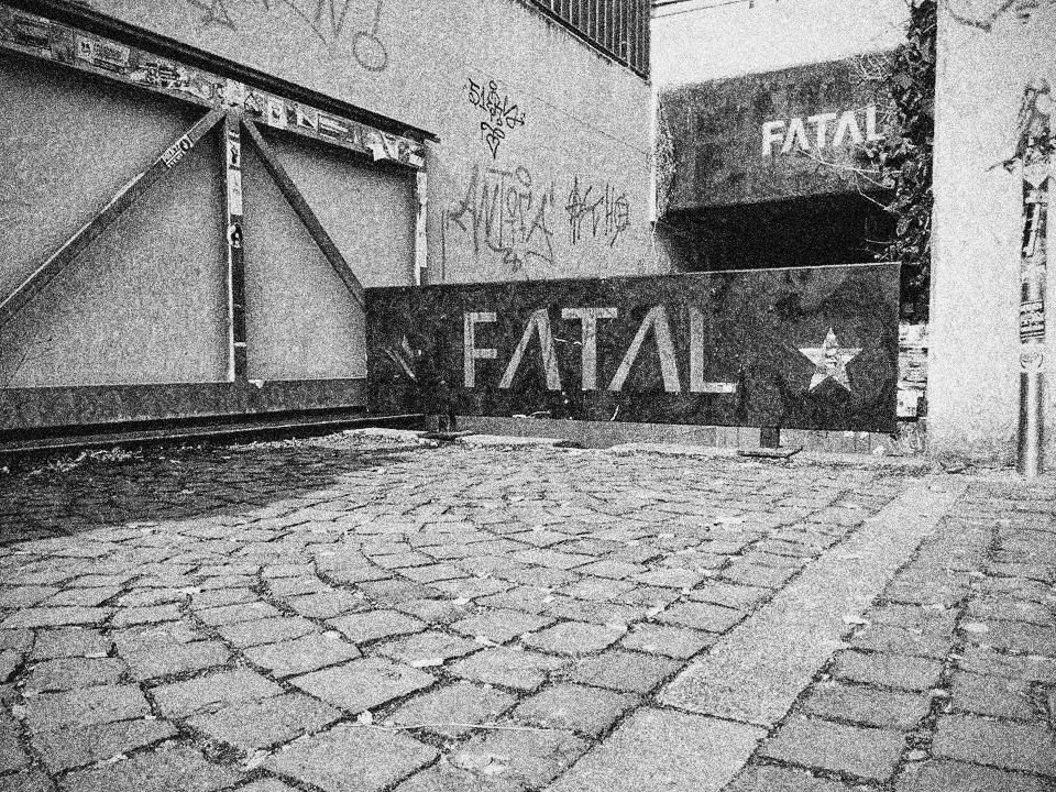 Blog UNIKNEIPE fatal